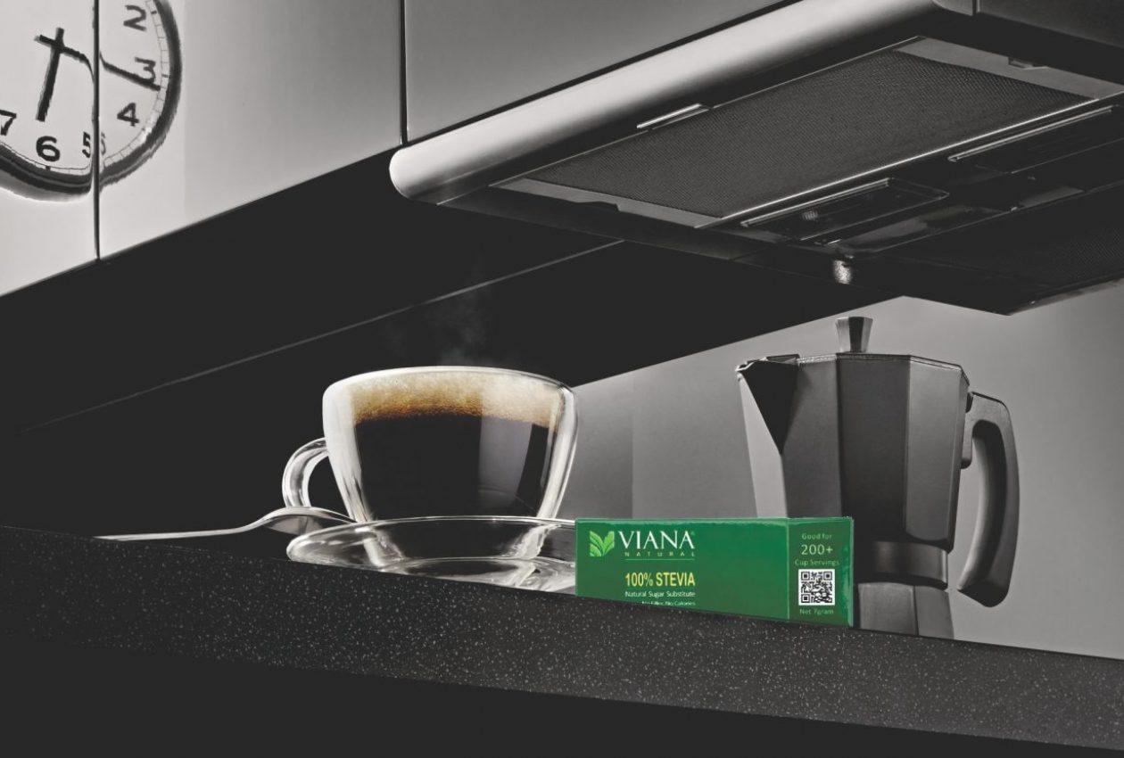 coffee-b5